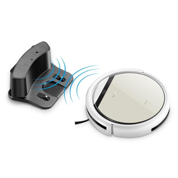 ILIFE-Vadrouille-Robot-Aspirateur-pour-La-Maison-iLife-V5-CW310-D-or-couvercle-Filtre-HEPA-Capteur.jpg
