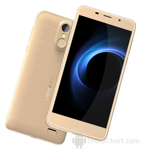 leagoo-m5-plus-m5plus-3
