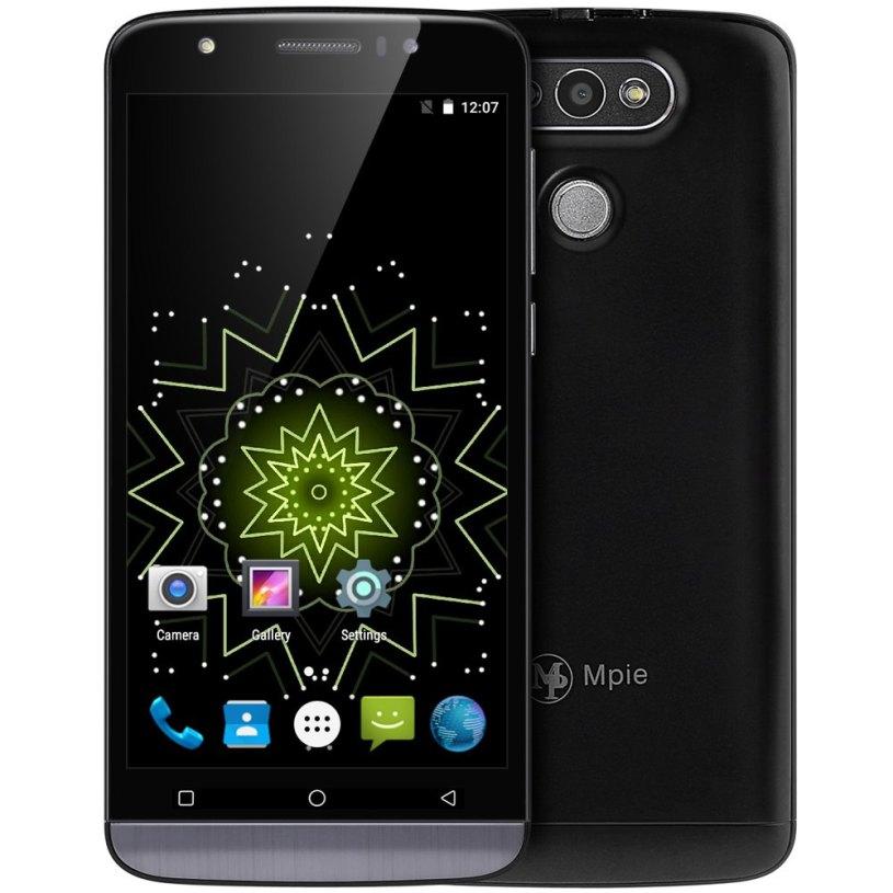 original-5-5-mpie-z9-android-6-1-3g-smartphone-mobile-phone-mtk6580-quad-core-1