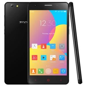 smartphone-zopo-zp-720-4g