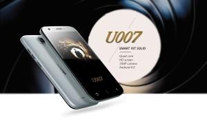 ulefone-u007-bg1