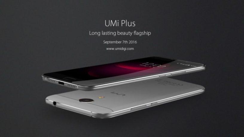 umi-plus-1-840x473