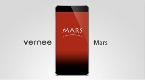 vernee-mars-3