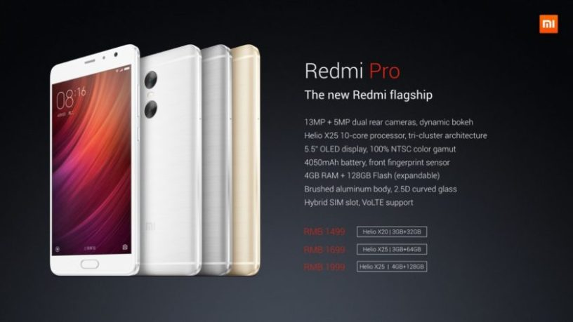 xiaomi-redmi-pro-launch-4-840x473