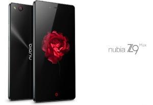 zte-nubia-z9-max