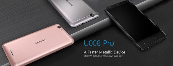 u008pro-bg-1-large