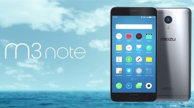 meizu-m3-note-video-dannonce-njqn_large