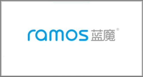 RAMOS_LOGO.jpg