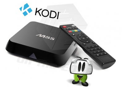 best-android-box-reviews-2015