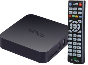 eny-technology-mxq