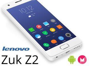 Lenovo-Zuk-Z2-1-800x600
