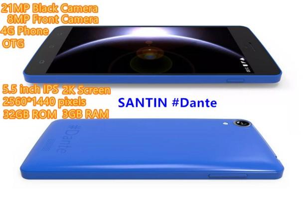-font-b-SANTIN-b-font-Dante-Marconi-21MP-5-5-inch-2560-1440p-2K-Full.jpg