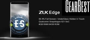 edge_02