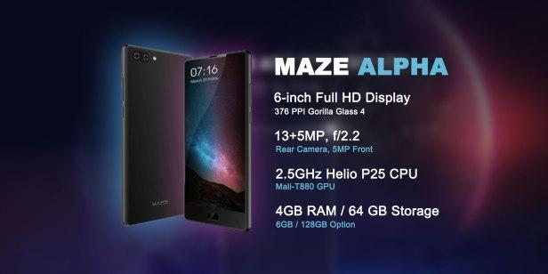 maze-alpha-featured-image