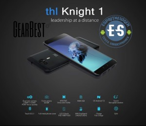 THL-Knight-1
