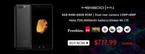 Meiigoo-M1-01