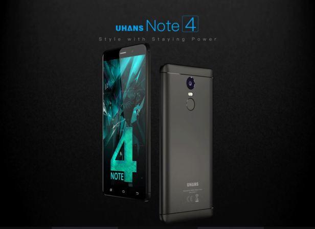Uhans-note-4