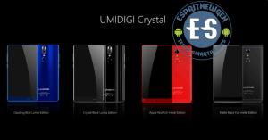 Umidigi-Crystal-Colores-768x404