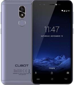 cubot_r9_phone_3