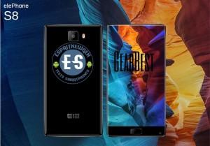 Elephone-S8-leak-111