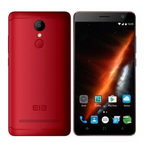 elephone_a8_1gb_8gb_red_11