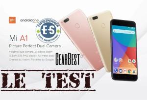 Global-Version-Xiaomi-Mi-A1-5-5-Inch-4GB-64GB-Smartphone-Black-20170906165445362