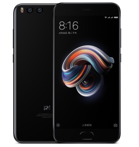 Xiaomi-Mi-Note-3-1
