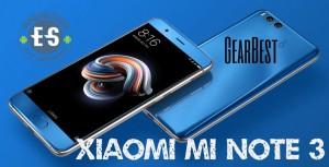 Xiaomi-Mi-Note-3-1024x524