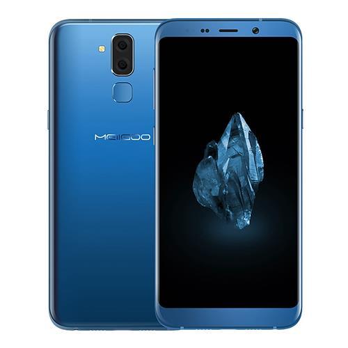Meiigoo-S8-6-1-Inch-4GB-64GB-Smartphone-Blue-470091-.jpg