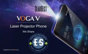 VOGA_V_Laser_Projetor_Phone