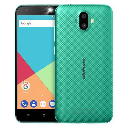 Ulefone-S7-5-0-Inch-8GB-Smartphone-Green-488570-