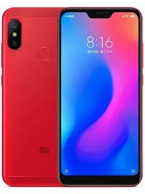 127598-v3-xiaomi-redmi-6-pro-mobile-phone-large-1.jpg