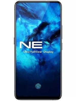 127693-v14-vivo-nex-mobile-phone-large-1.jpg