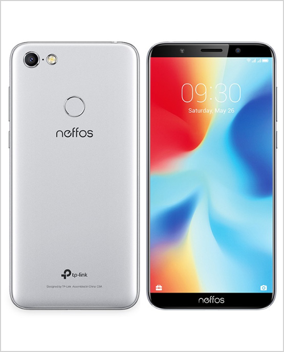 neffos-C9A-.jpg