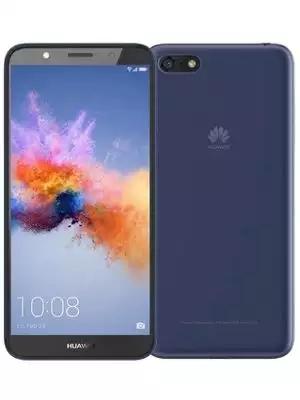 Huawei-Y5-Prime-2018.jpg
