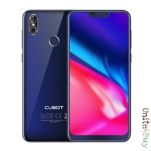 cubot-p20-5