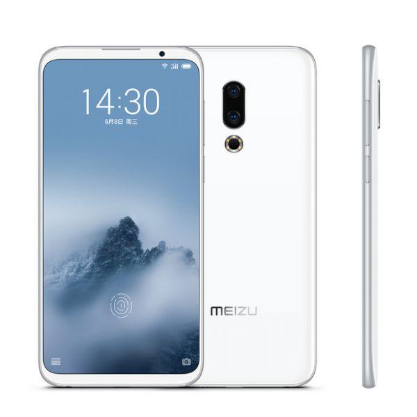 meizu-16th-6gb-64gb